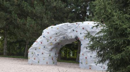 парк страхацинский парки, вроцлав (park Strachociński we Wrocławiu))